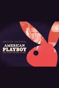 American Playboy | Amazon Prime Video